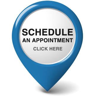 Schedule An Appointment Blue Drop