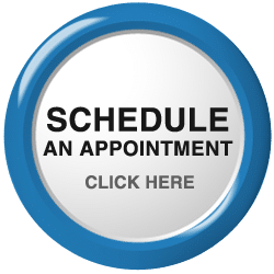 Schedule An Appointment Blue Sidebar