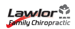 Lawlor Family Chiropractic