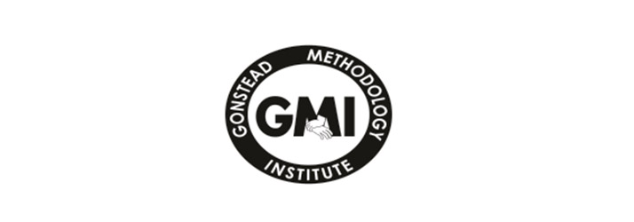ACA Rejection by Gonstead Methodology Institute